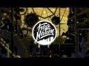 DROELOE - In Time feat. Belle Doron