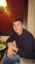 Личный фотоальбом Андрея Крохалева
