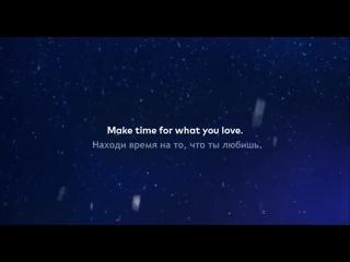 "Julian Prime ( рук.Студии Ди-джеев) - Mix Nation ""Merry Christmas and Happy New Year"""