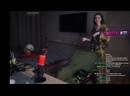 Топ Моменты c Twitch _ СТРИМ УНИТАЗА 🤣 _ ASMR от Модестал _ Приколы в GTA 5 RP