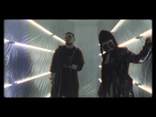 Luxor_ft._Люся_Чеботина_-_No_Cry