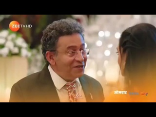 Видео от Bhagya Lakshmi / Судьба Лакшми