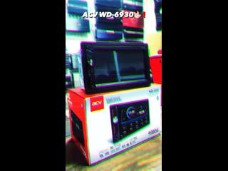 Video by Магазин d2D/ Автозвук Краснодар