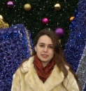 Ольга Ватаманюк, 31 год, Черновцы, Украина