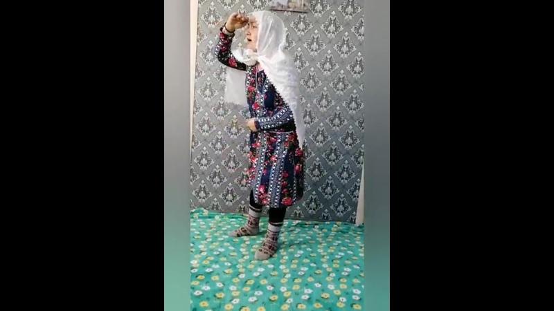 Тукайны гаилә белән укыйбыз конкурсында Фазырахмановлар гаиләсе бик теләп катнашты МБГБУ Түбән Яке урта гомуми белем мәктәбе