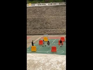 Видео от ddalgi_uwu blog