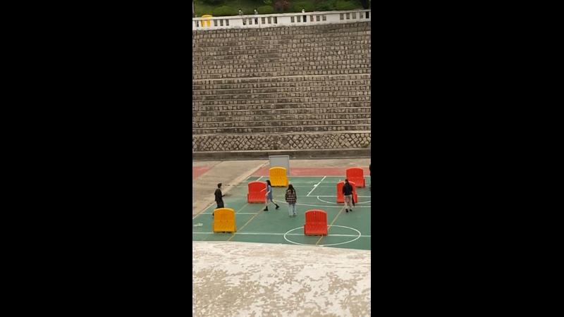 Видео от ddalgi uwu blog