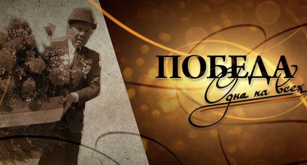 Петровчане Валерий САВИН и Валерий ЛОГАШОВ стали дипломантами областного поэтического конкурса