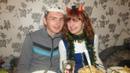 Ірина Юхим-Семочко, 31 год, Львов, Украина