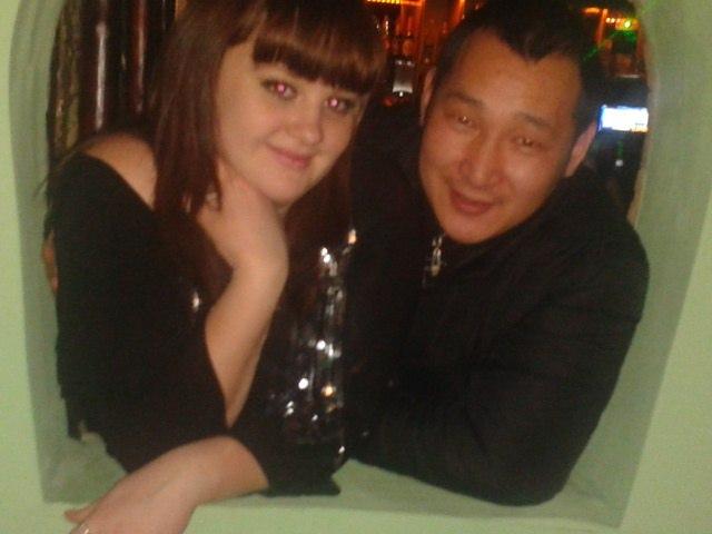 Роман, 32, Severobaykal'sk