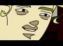Кира Йошикаге Я вас уничтожу Запомни меня анимация