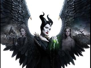 Малефисента: Владычица тьмы HD 2019 LIVE 16:00