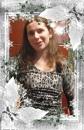 Личный фотоальбом Анны Фоминой