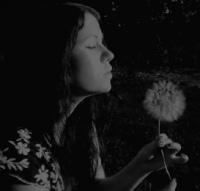 Лєна Крутько фото №29