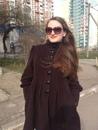 Персональный фотоальбом Натальи Устименко