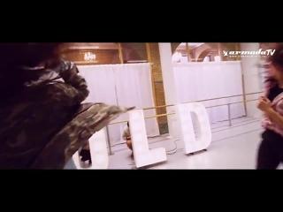 Dash Berlin & DBSTF feat. Jake Reese, Waka Flocka DJ Whoo Kid - Gold (Official Music Video)