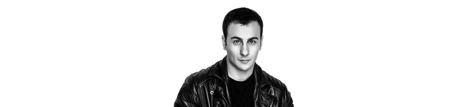 Милан Савич