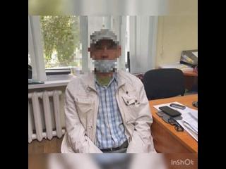 Видео от Яны Омвда-России-По-Га-Югорску