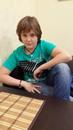 Личный фотоальбом Михаила Фетисова