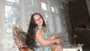 Персональный фотоальбом Маришки Авериной