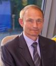 Личный фотоальбом Анатолия Иванова