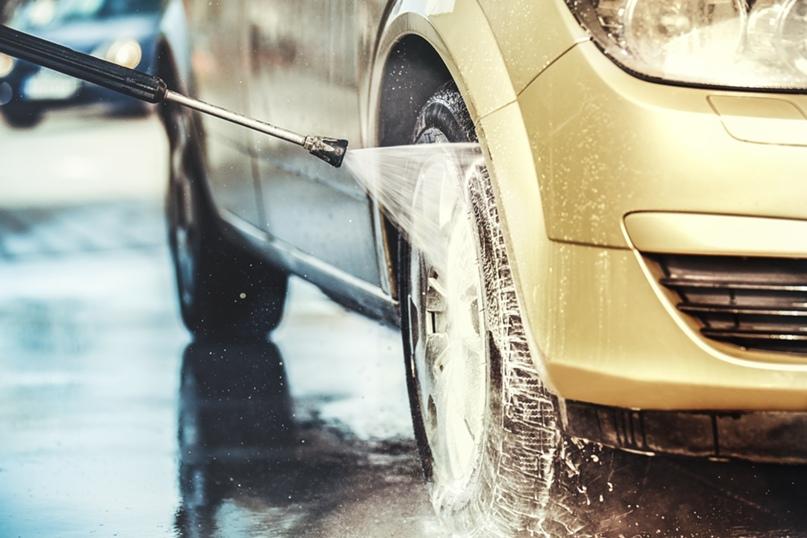 3 полезных приложения для автомобилистов, изображение №1
