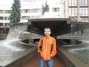 Фотоальбом Евгения Козлова