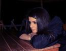 Катя Гвиниашвили, 30 лет, Тбилиси, Грузия