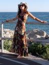 Виктория Хазиева, 35 лет, Санкт-Петербург, Россия