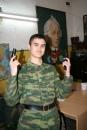 Личный фотоальбом Михаила Тюжина