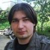 Alexey Polyakov