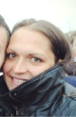 Анастасия Таланова фотография #14