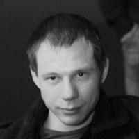 Фотография Dmitry Khorin