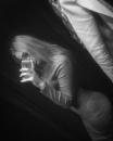 Личный фотоальбом Алины Гладковой