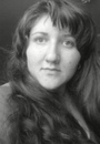 Личный фотоальбом Віты Башинськи