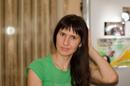 Персональный фотоальбом Ксении Нейлик