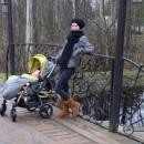 Елена Гаглоева фотография #40