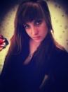 Личный фотоальбом Виктории Палеевой