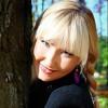 Анастасия Лукьянцова