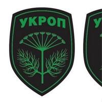 YkropIn-Ua