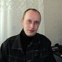 Личная фотография Олександра Кирсенко