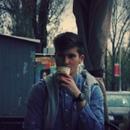 Фотоальбом Артема Гурина