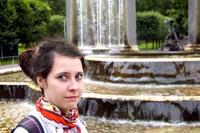 Софья Карева фото №29