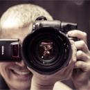 Фотоальбом Никиты Чернецова
