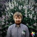 Фотоальбом Максима Кузнецова