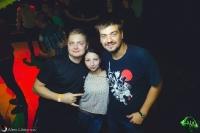Анатолий Гери фото №3
