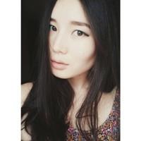 Фотография профиля Айсулу Мырзакировой ВКонтакте