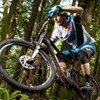 VELOZONA - эксперт в выборе велосипеда