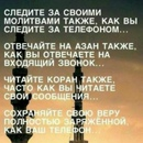 Фотоальбом Алмы Жамишевой