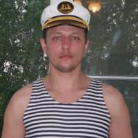 ИванИванов